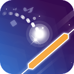 Dot n Beat - Test your hand speed 1.9.16 (Mod)