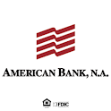 American Bank, N. A. icon