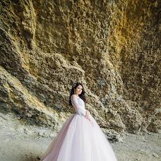 Wedding photographer Ruslan Sadykov (ruslansadykow). Photo of 30.04.2018
