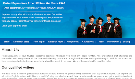 Manuscripts app Application essay start up and editing  Hire a TutorManiac