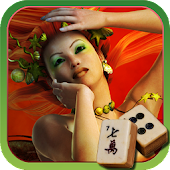 Hidden Mahjong: Mermaid Magic