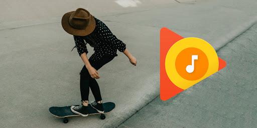catalogue casa noel 2018 Music on Google Play catalogue casa noel 2018