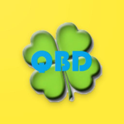 Baixar QBD Resultado Jogo do Bicho para Android