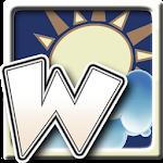 WeatherLand - City Icon