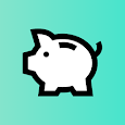 Oingz - The best way to achieve your savings goals apk