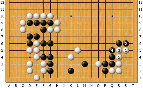 41kisei_02_056.png