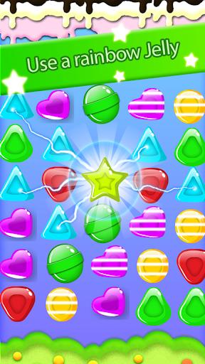 免費 小 遊戲 糖果