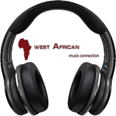 West African Music Connection