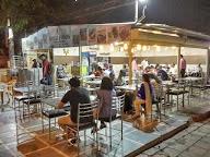Royal Food Punjabi Dhaba photo 1