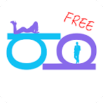boomboom free : jeu coquin v2.1.0