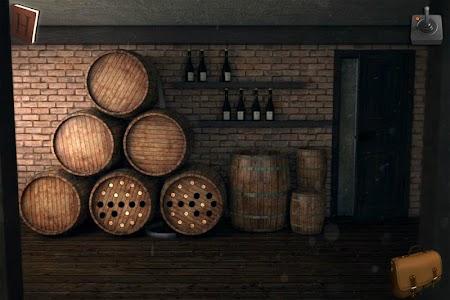 Vineyard Escape screenshot 12