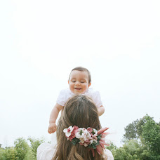 Wedding photographer J Grilo (grilo). Photo of 13.06.2017