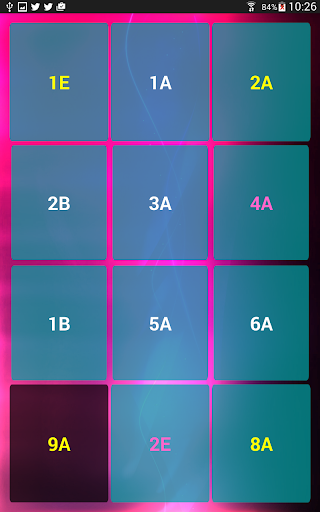 玩娛樂App|모든 악기 2免費|APP試玩