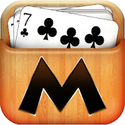 Matatu Game