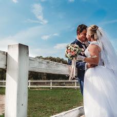 Wedding photographer Andre Sobolevskiy (Sobolevskiy). Photo of 30.10.2017