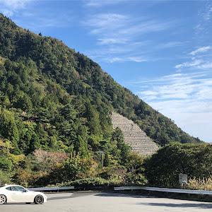 86 ZN6 GTのカスタム事例画像 たかさんの2020年10月20日14:02の投稿