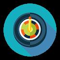 WinRoulette Pro icon