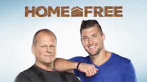 Home Free thumbnail