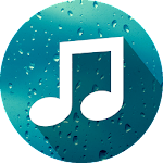 Rain Sounds - Sleep & Relax v2.4.6 Pro