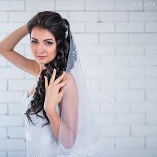 Wedding photographer Andrey Khitrov (Goodluckxx4). Photo of 26.07.2015