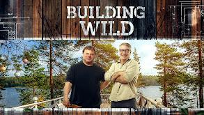 Building Wild thumbnail