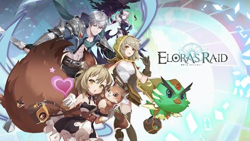 Elorau2019s Raid 1.0.10 de.gamequotes.net 1