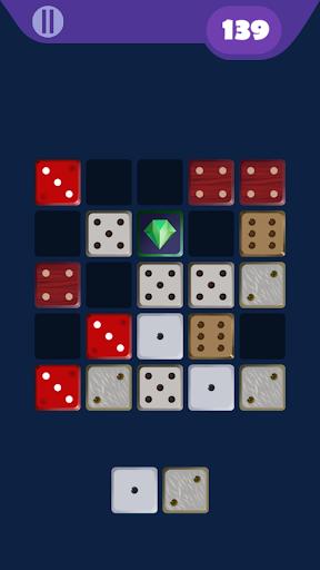 Quadrate Fusion 1.2 screenshots 4