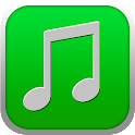 MP3 Player HD icon