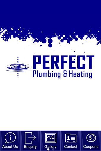 Perfect Plumbing Heating