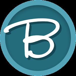 Bradsdeals.com Analyti...