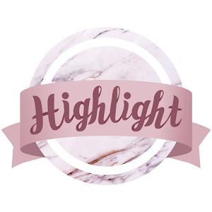 Download Highlight Cover Maker for Instagram Story APK