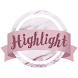 Highlight Cover Maker for Instagram Story - Androidアプリ