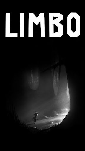 LIMBO demo 1.17 screenshots 11