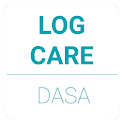 LogCare - DASA icon