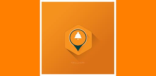 TrillzApp for PC