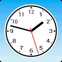 無料で使えるandroidでおすすめの時計ウィジェット5つ