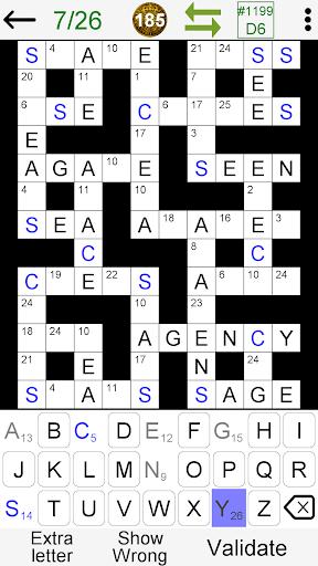 Word Games filehippodl screenshot 7