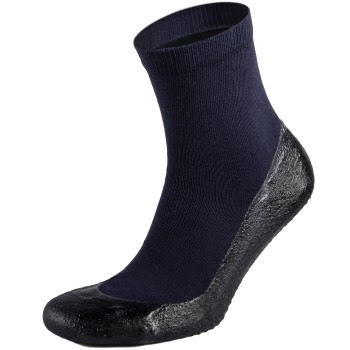 Sock I Plast - 38