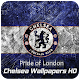 Chelsea Wallpapers HD Download for PC Windows 10/8/7