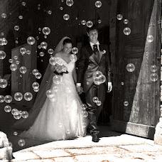 Wedding photographer Gianni Laforgia (laforgia). Photo of 15.02.2014