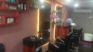 Blush Ladies Salon photo 1