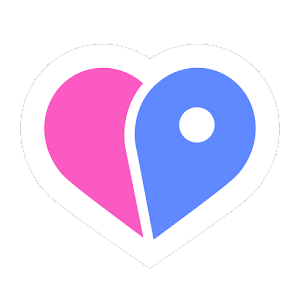 HOOTT – Find Chat and Meet for PC and MAC