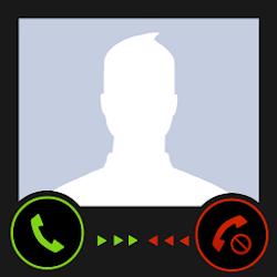 Fake Call & SMS