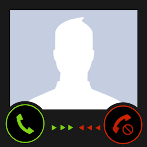 Fake Call & SMS for PC and MAC