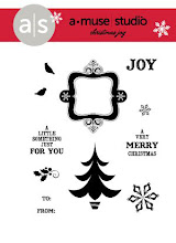 Photo: CHRISTMAS JOY - $7.00 includes shipping within the United States