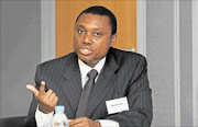 Standard Bank Group, which is led by Sim Tshabalala, plans to close down hundreds of branches and chop jobs in the process.