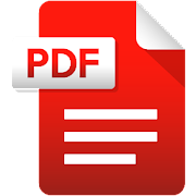 PDF Reader - PDF File Viewer 2019