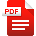 PDF Reader - PDF Viewer 2019 1.4.136