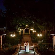 Wedding photographer Viktoriya Fotova (photo-lime). Photo of 06.09.2017
