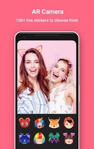Photo Grid Collage Maker 6.75 Apk Mod (Premium) Free Download Latest Version 4